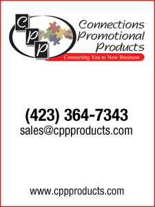 Connections Promotional Products
