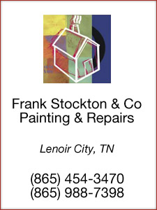 Frank Stockton & Co