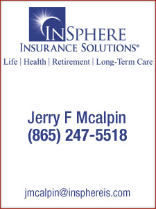 Insphere Insurance Solutions