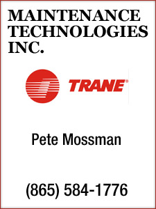 Maintenance Technologies, Inc.