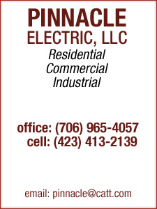 Pinnacle Electric