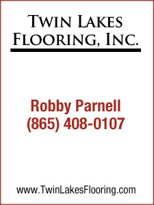 Twin lakes Flooring