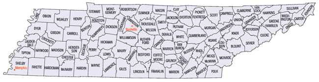 tn-cty-map